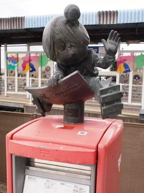 《日本鸟取县到底有什么?》