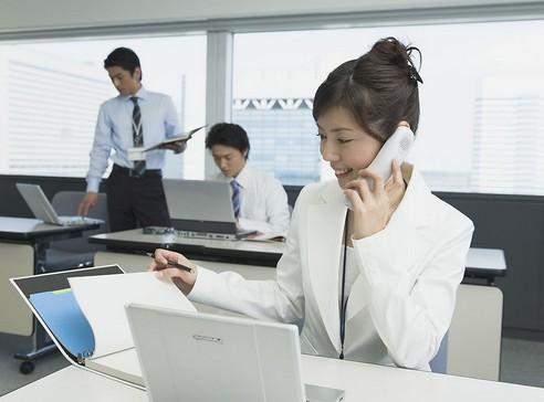 《这些职业,用日语怎么说呢?》