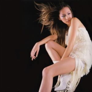 《谁说日本无美腿?10位女星颠覆你的想象!》