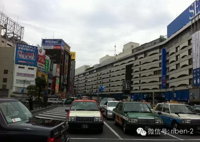 《大陆人在日本亲历:一个生鸡蛋带给我的震撼》