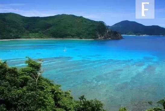 《日本深度游美景地!》