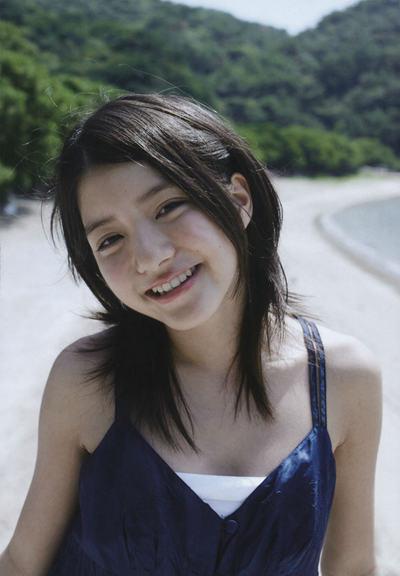 """《日本女星这些""""奇怪""""的名字你都会读吗?》"""