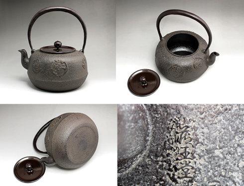 《日本茶道具的收藏价值怎么样?》