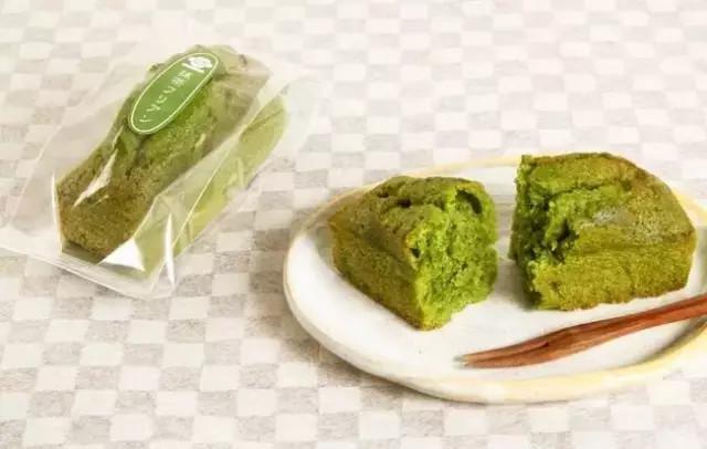 《大爱日本的抹茶甜点,拥抱夏天! (๑´ڡ`๑)》