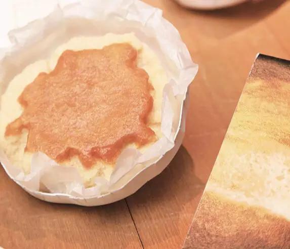 《去东京必吃的十大美味蛋糕》