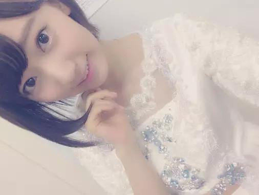 """《AKB48总选举落下帷幕 新""""神7""""和粉丝分享心声》"""