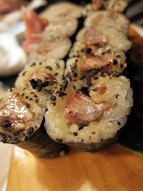 《带你去日本的犄角旮旯寻找昭和时代的老餐馆》