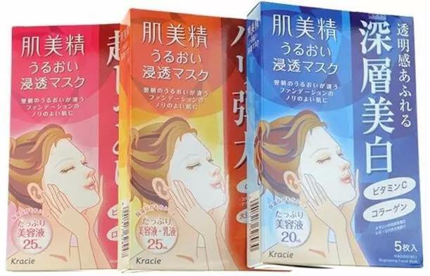 《日本代购史上出现的20大假货品牌》