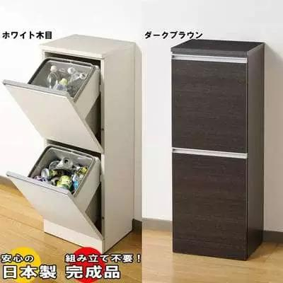 《为什么日本是全世界垃圾分类最严格的国家?》