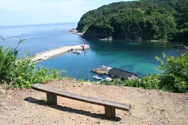 《跟随遇见君放慢脚步欣赏日本的绝景车站》