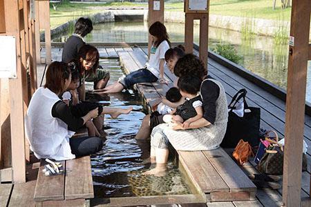 《日本石川县旅游攻略》