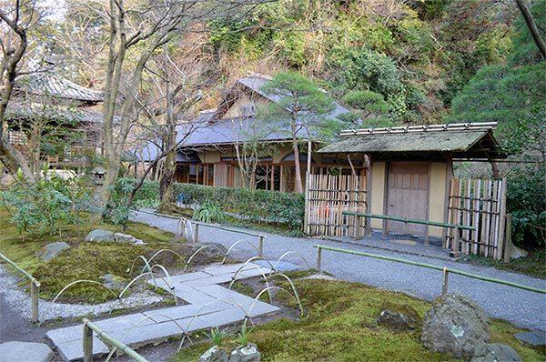 《不一样的日本系列——日本镰仓自由行指南》