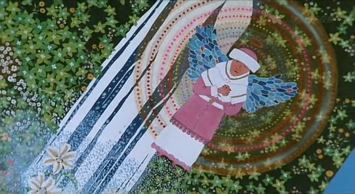 《电影/完整版:北野武《花火》》
