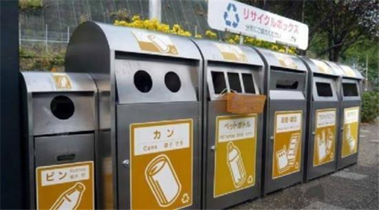 《日本社会的日常法律法规》