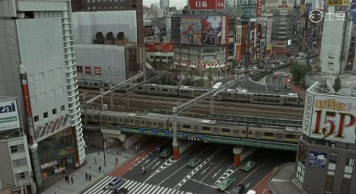 《电影/完整版:《东京奏鸣曲》》
