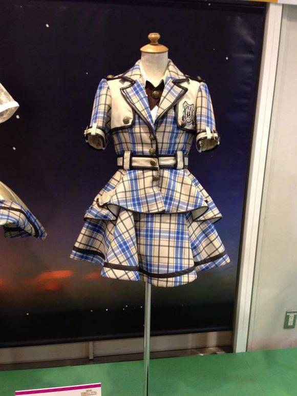 去日本旅游要签证吗_AKB48 妹子们的服装好看吗? - 「日本邦」