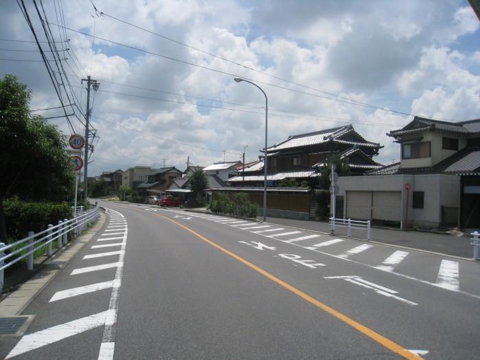 《日本的行政区划-爱知(あいち)》