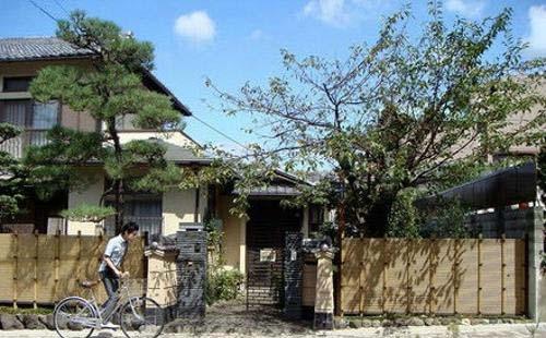 《日本的行政区划-宫崎(みやざき)》