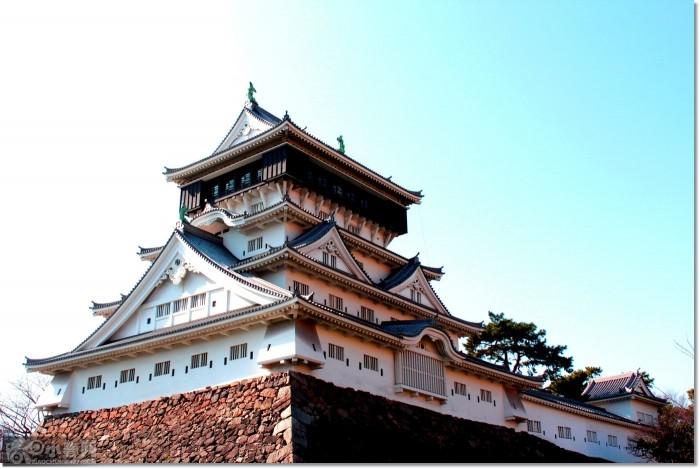 《日本的行政区划-福冈(ふくおか)》