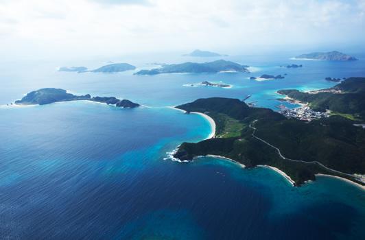 《选择去日本旅游的9大理由?》