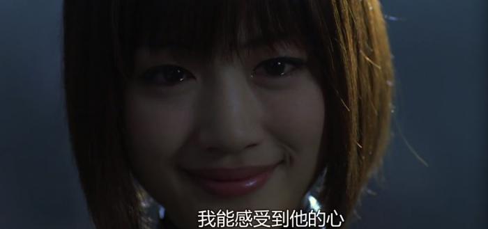 《电影/完整版:《我的机器人女友》》