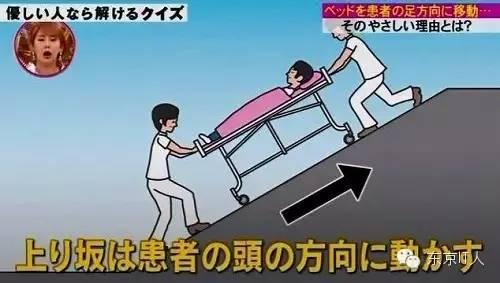 《你在日本绝对没有注意到的十个小细节》