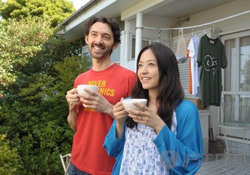 《日本人无法融入国外生活的六大原因》