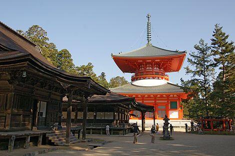 《日本和歌山县外国住宿者创新高 中国人数居首》
