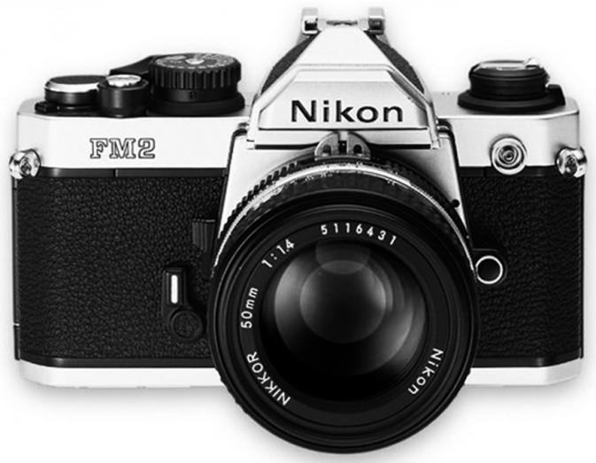 《日本相机制造业发展简史》