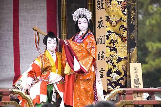 《9成日本人都回答不出来的冷知识》