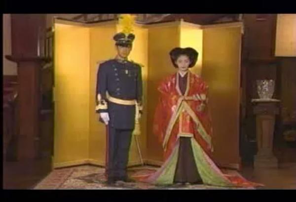 《推荐日本视角的14部二战影片》