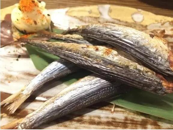 《隐姓埋名来中国,一家日本餐厅本土化背后玄机》