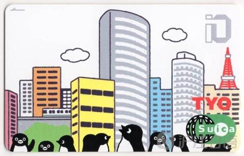 《爱不释手:日本西瓜卡限定版大盘点》