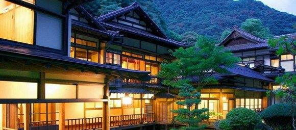 《海外资产配置大潮来袭 日本二手公寓置业成投资热点》