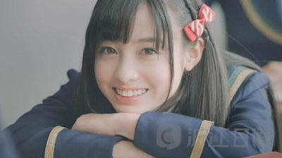 《扼腕:老外眼中日本女生的不足之处》