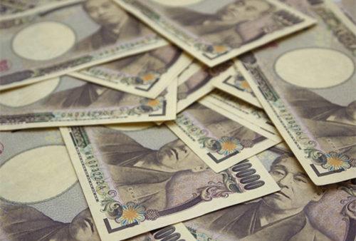 《东京生活:年收600万日元是什么体验》