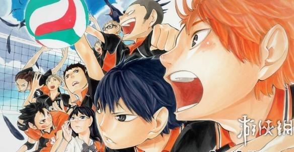 《2015含金量最高日本动漫10大作品 《LoveLive!》夺冠》