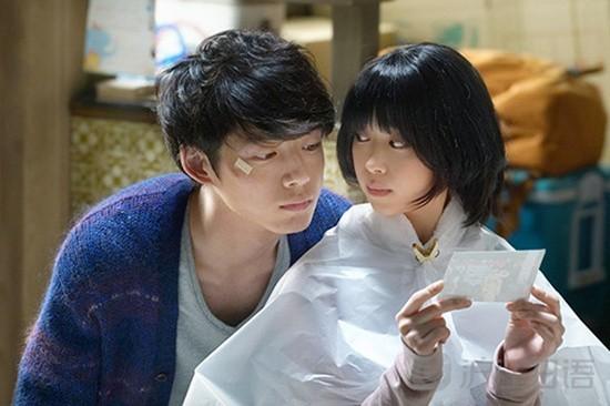 《日本年轻人日益改变的婚恋观》