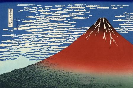 《提升财运:日本人过年前会做的10件事》
