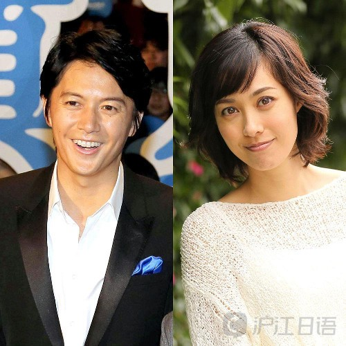 《2015感动日本的电影及新闻》