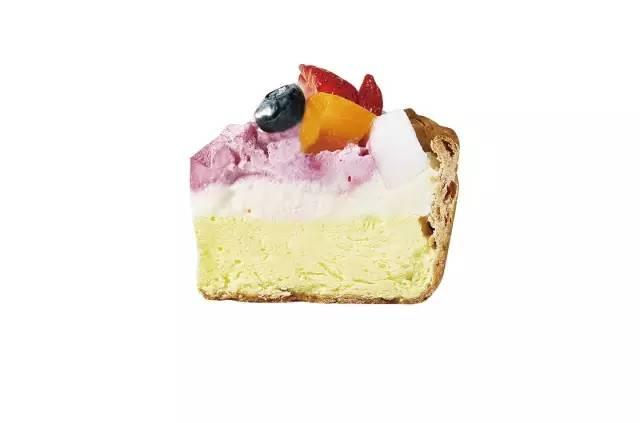 《赴日旅行不可错过的温暖甜美PABLO芝士挞》