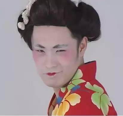 《日本那些必须get的丰胸产品》