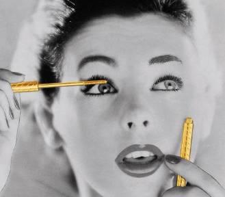 《这9款经典美妆已经卖了半个多世纪!》