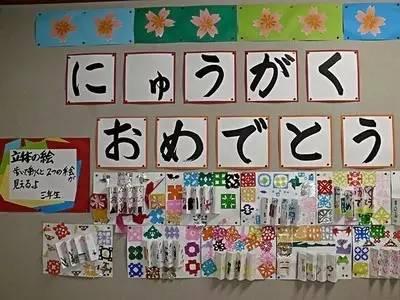 《为您解析各阶段、各专业日本留学的语言要求。》