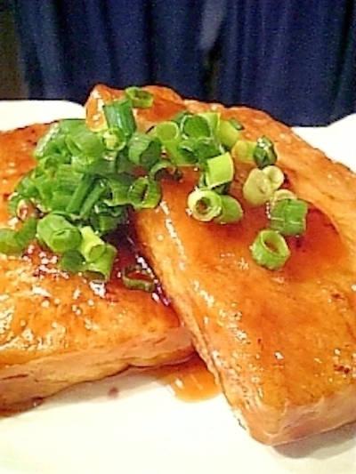 """《10张图告诉你真正的""""日本豆腐""""长什么样子》"""