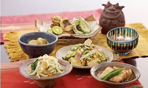 日本冲绳的餐厅排行,让你的旅途不再寂寞! - 「日本邦」