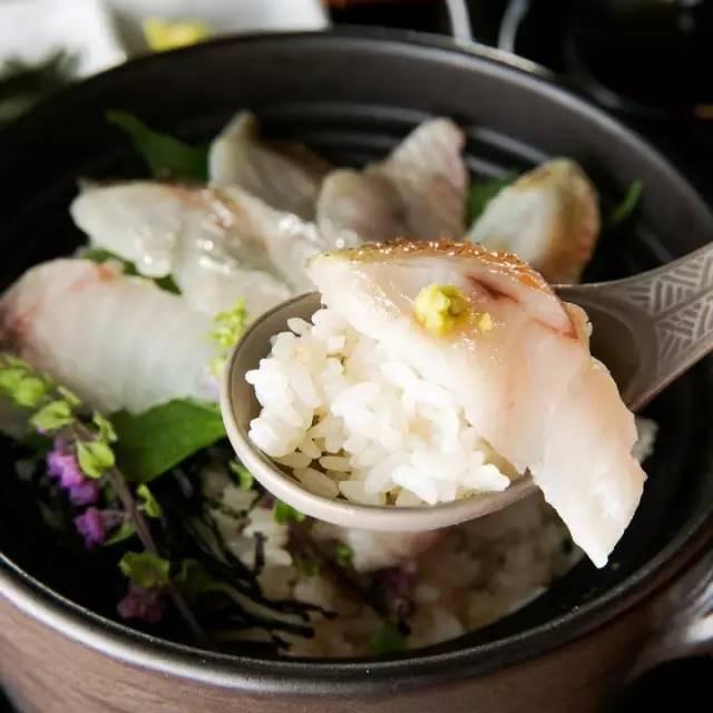 《去日本,你不吃这些就等于白去了啊……》