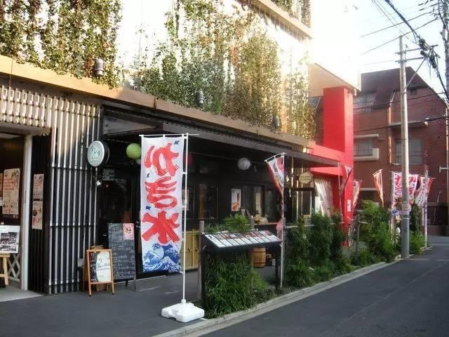 《11家东京都内的吃冰小店来消夏》