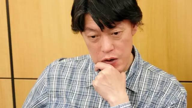 《看日本动漫 只知道宫崎骏?那你该补课了...》