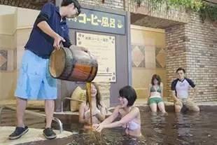 《暑期亲子游,学习游玩两不误——箱根小涌园独家企划!》